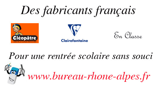 catalogue vente